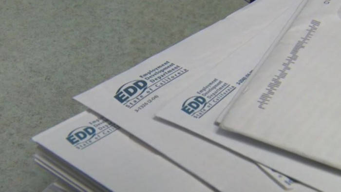 CA Woman Used Stolen Info to Receive COVID-19 Benefits