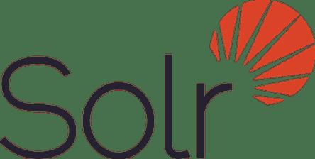 CVE-2020-13957: Apache Solr ConfigSet Remote Code Execution Vulnerability Alert