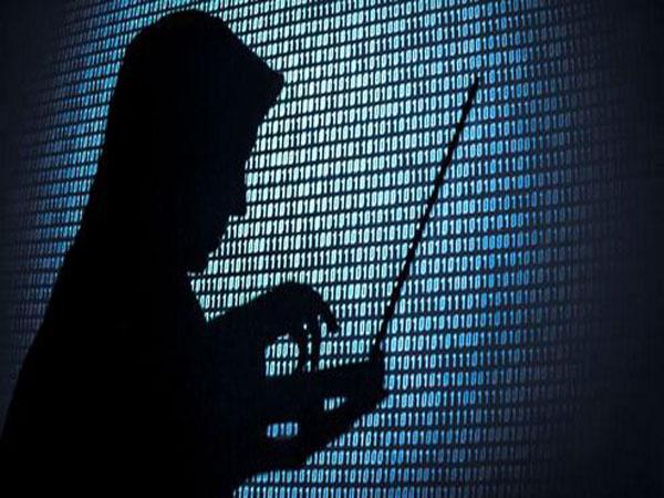 19-year-old hacker