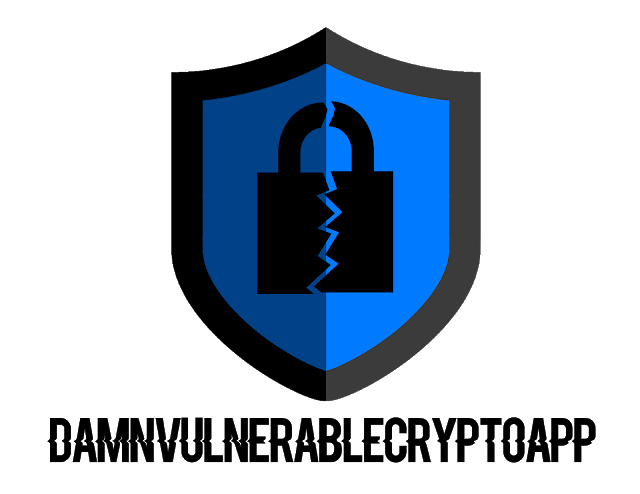 DamnVulnerableCryptoApp – An App With Really Insecure Crypto
