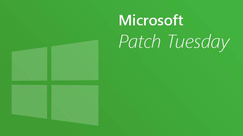 Microsoft November Patch Tuesday