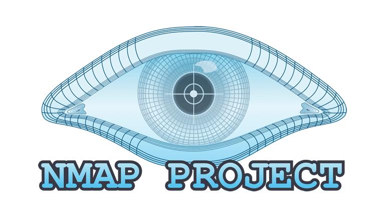 Nmap 7.90 released! new NSE scripts/libs, new Npcap