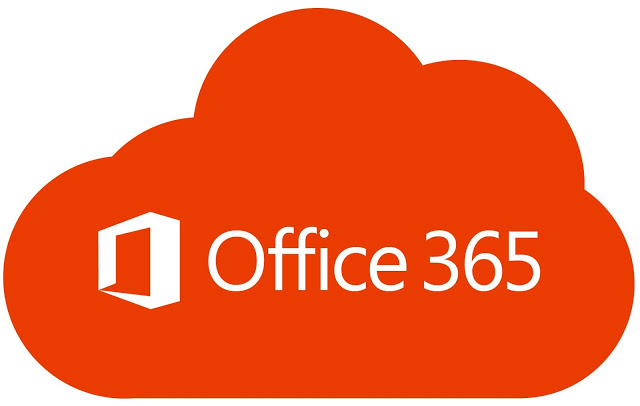 O365Enum - Enumerate Valid Usernames From Office 365 Using ActiveSync, Autodiscover V1, Or Office.Com Login Page