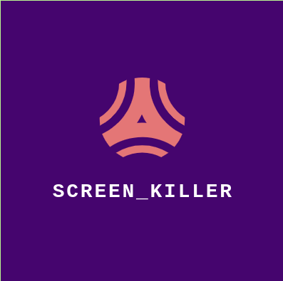 SCREEN_KILLER - Tool To Track Progress For Reporting (Capture Screenshot, Commands And Outputs) During Pentest Engagement And OSCP