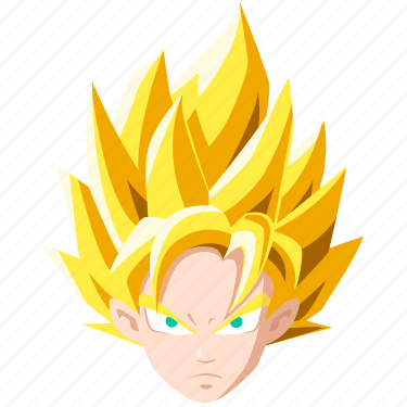 SSJ – Your Everyday Linux Distribution Gone Super Saiyan