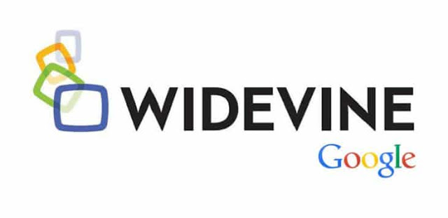 Widevine-L3-Decryptor – A Chrome Extension That Demonstrates Bypassing Widevine L3 DRM