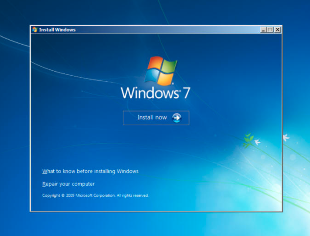0Patch releases updates for Windows 7/Server 2008 to fix privilege escalation vulnerabilities