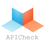 APICheck - The DevSecOps Toolset For REST APIs