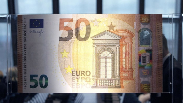 Austrian Man Sentenced for Buying Fake Euros on the Darkweb