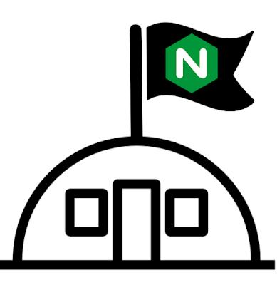 Bunkerized-Nginx - Nginx Docker Image Secure By Default
