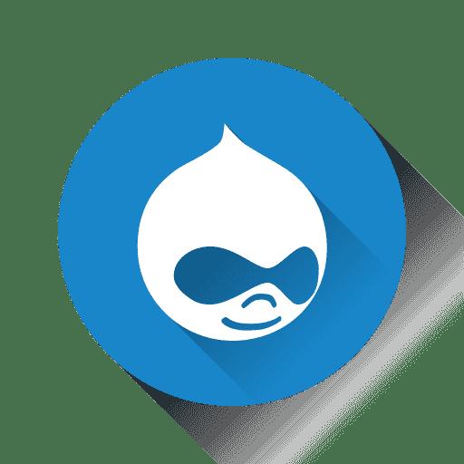 CVE-2020-13671: Drupal Remote Code Execution Vulnerability Alert