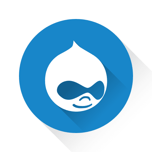Drupal Remote Code Execution
