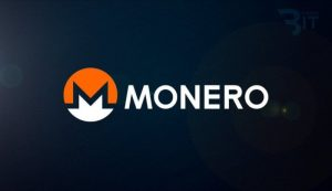 """CiperTrace Filed Another """"Monero Tracing"""" Patent Application"""