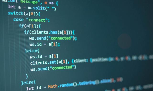 Fuzzilli – A JavaScript Engine Fuzzer