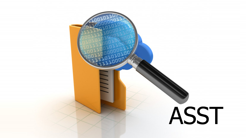 ASST: Novel Open Source Web Security Scanner