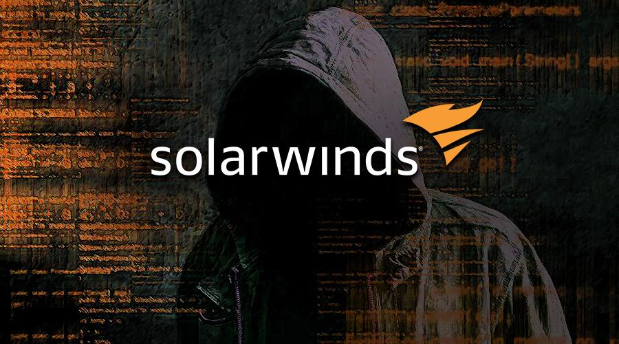 CVE-2020-10148: SolarWinds Remote Code Execution Vulnerability Alert
