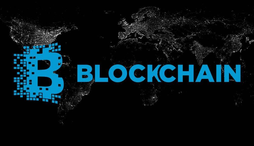 teatime: A Blockchain RPC Attack Framework