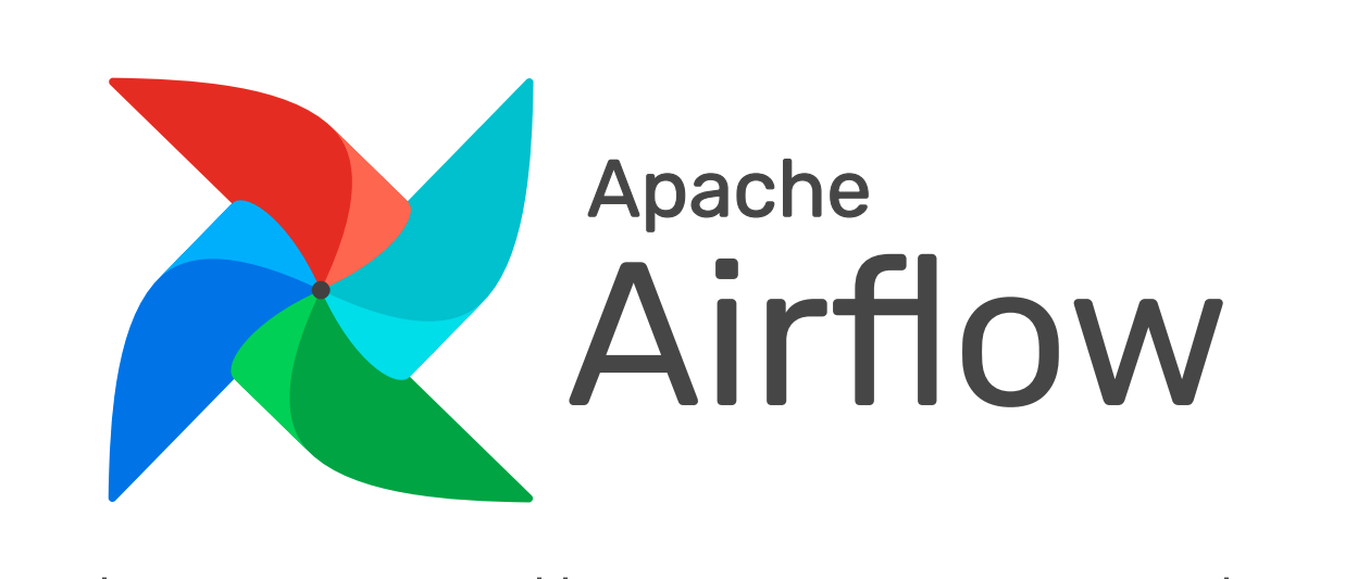 CVE-2020-17526: Apache Airflow Incorrect Session Validation Vulnerability Alert