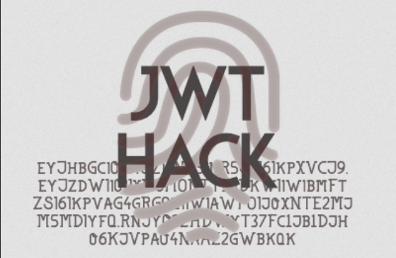 JWT Key ID Injector – Simple Python Script To Check Against Hypothetical JWT Vulnerability
