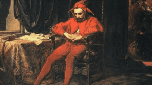 Joker's Stash, the Largest Carding Shop, is Shutting Down