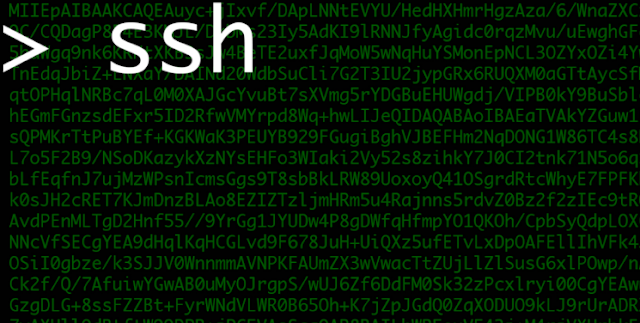 Ssh-Mitm – Ssh Mitm Server For Security Audits Supporting Public Key Authentication, Session Hijacking And File Manipulation