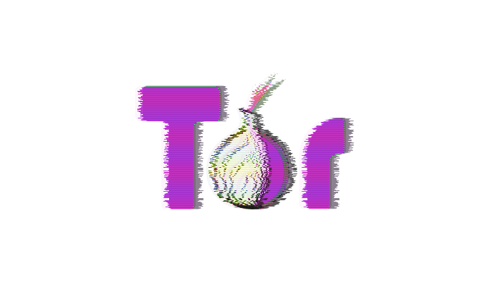 "Tor: ""Experimental Fix"" Might Make Tor Usable Again"