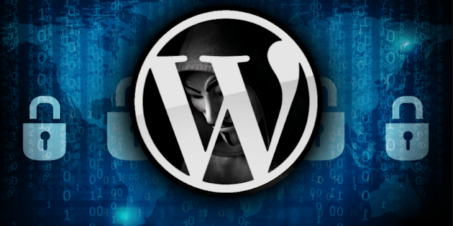 WPCracker - WordPress User Enumeration And Login Brute Force Tool