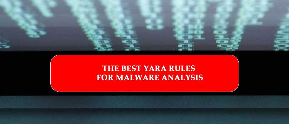 YARA 4.0.4 releases, The pattern matching swiss knife
