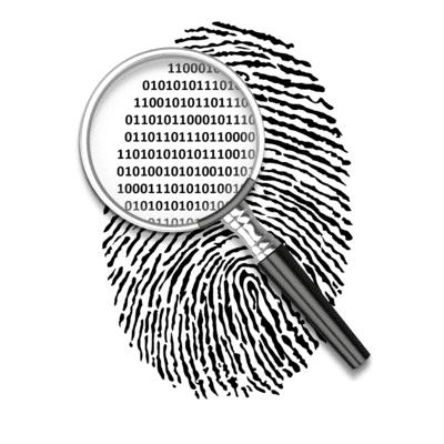 dfvfs v20201231 releases: Digital Forensics Virtual File System