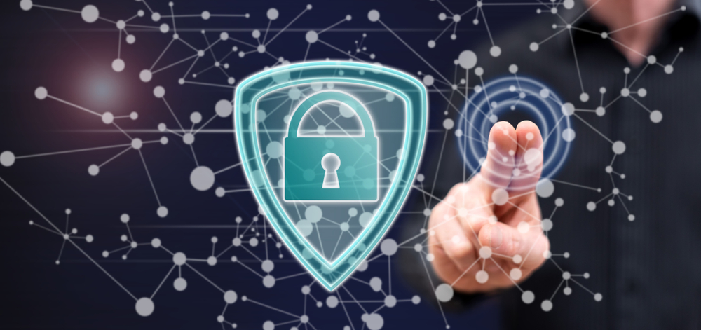 Important Safety Measures To Take When Securing Your Network
