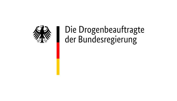 New Change to German Postal Law Targets Internet Drug Trade