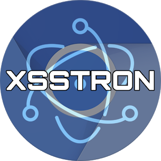 XSSTRON - Electron JS Browser To Find XSS Vulnerabilities Automatically