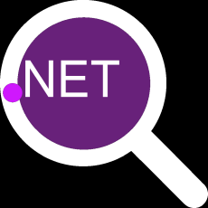 security-code-scan v5.0 releases: Static code analyzer for .NET