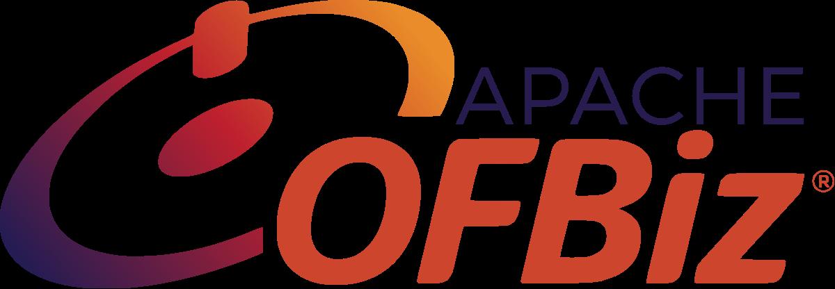 CVE-2021-26295: Apache OFBiz Remote Code Execution Vulneability Alert