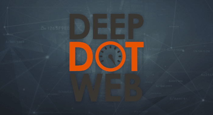 DeepDotWeb Admin Admits Laundering $8.4 Million in Bitcoin