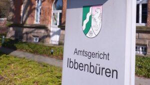German Man Avoids Prison in Attempted Drug Possession Case