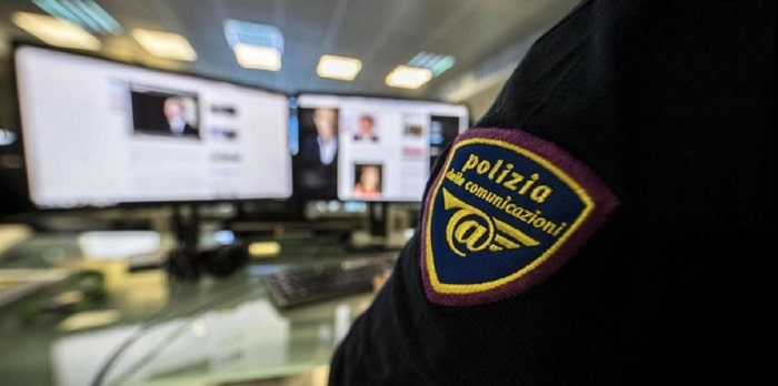 Italian Man Allegedly Hired a Hitman on the Darkweb