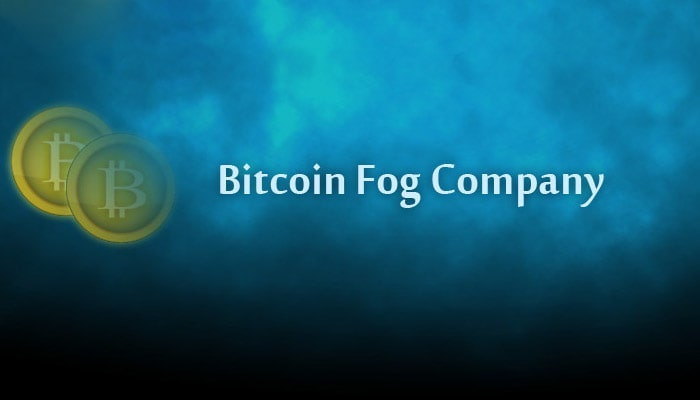 Alleged Creator of Bitcoin Fog Arrested in Los Angeles