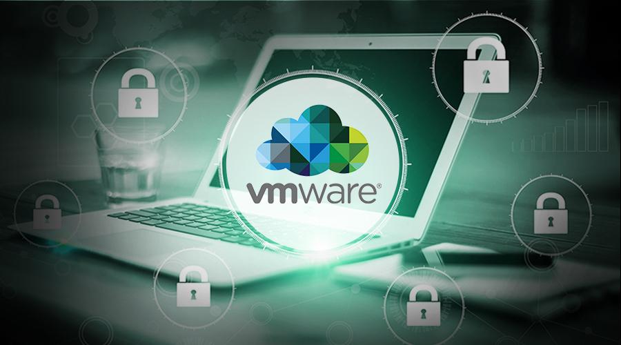 CVE-2021-21985, CVE-2021-21986: VMware vCenter Server Remote Code Execution Vulnerability Alert