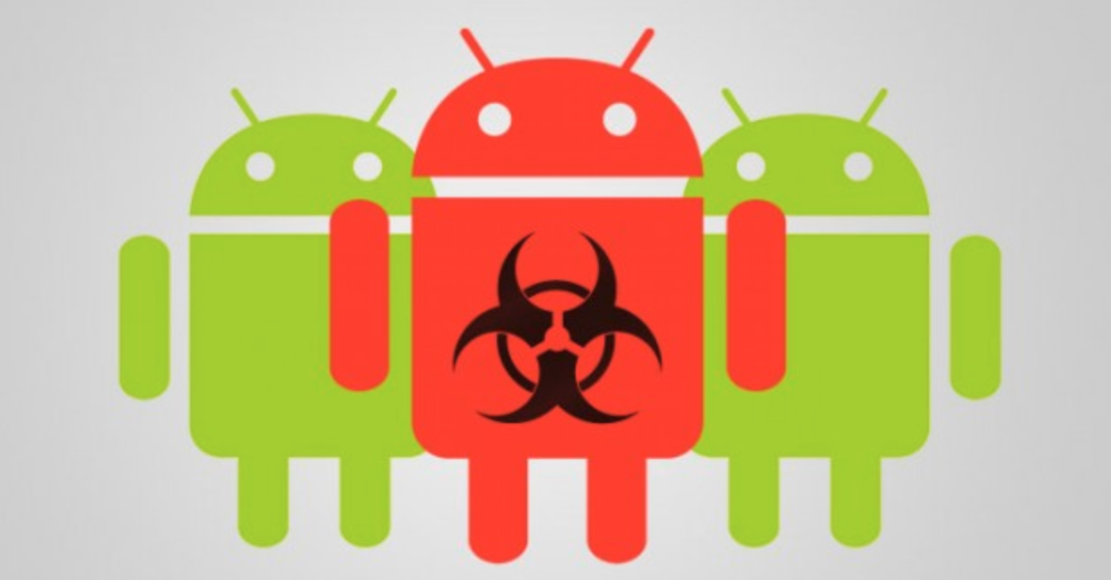 Google: hackers are actively exploiting 4 zero-day vulnerabilities in Android in the wild