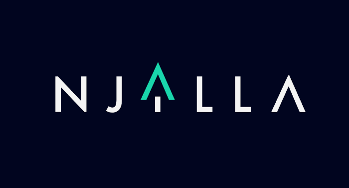 Here Is Njalla's Take on the Domain Hijack