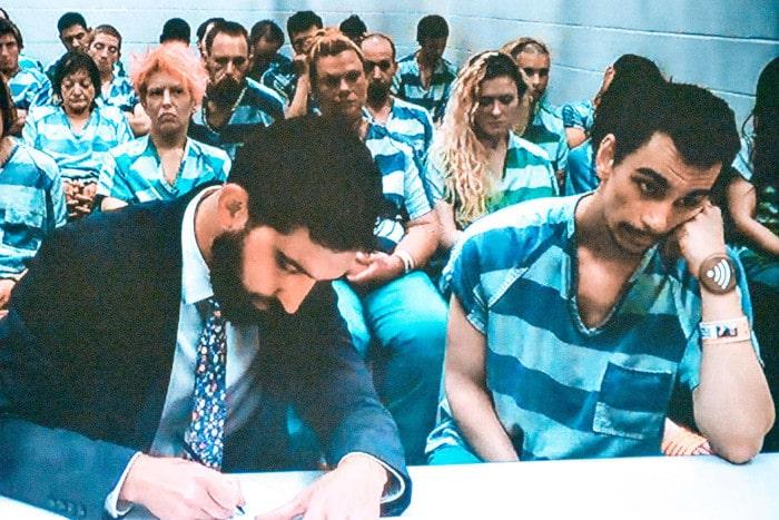 "Heroin Vendor ""PerpetualEuphoria"" Sentenced to Prison"