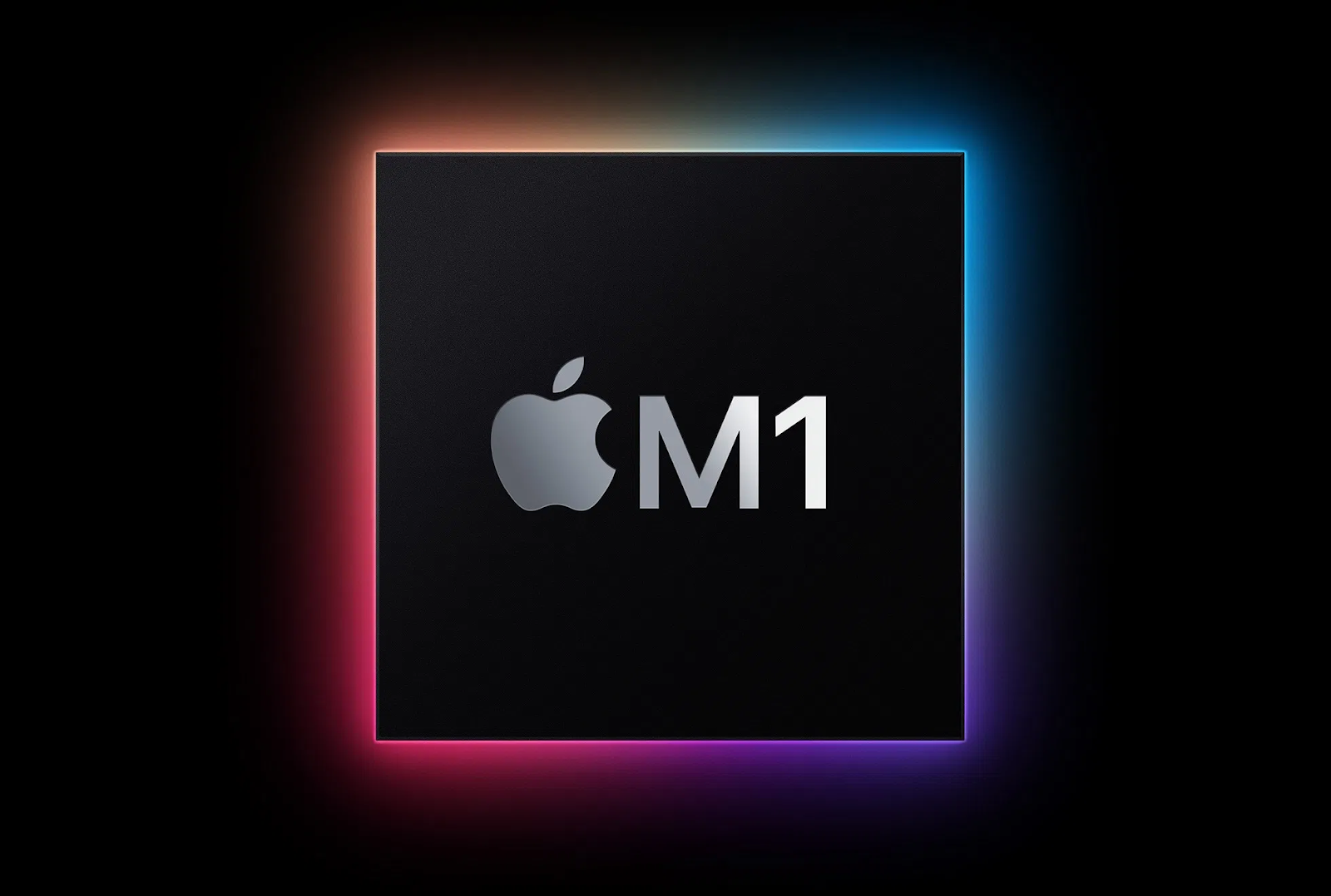 M1RACLES (CVE-2021-30747): covert channel vulnerability in the Apple Silicon chip