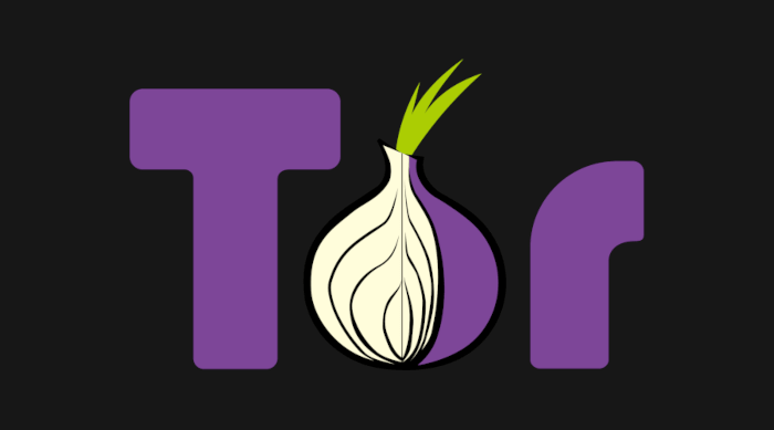 Tor is Killing off Support for v2 Onion Services in October