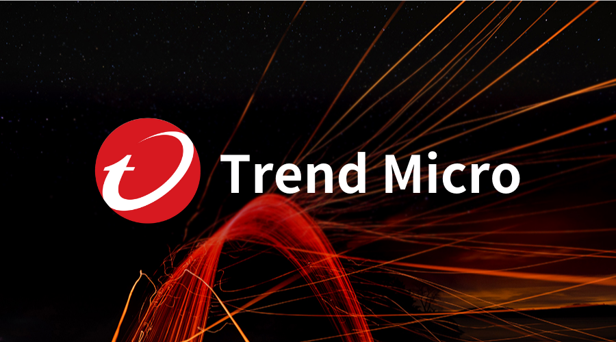 CVE-2021-32462: Trend Micro Password Manager Remote Code Execution Vulnerability