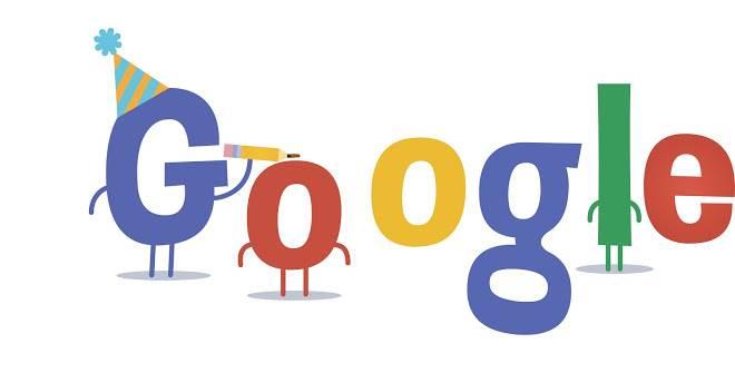 Google Play sharing