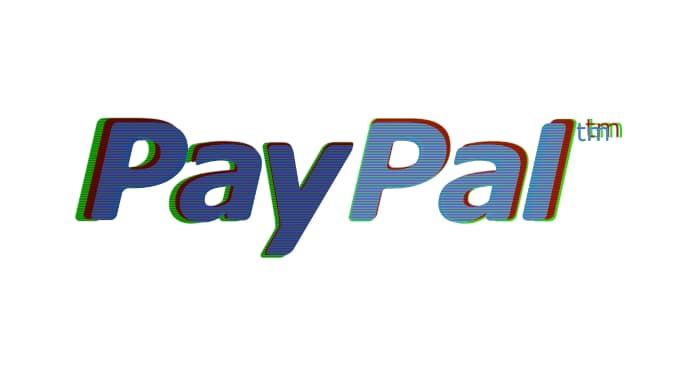 PayPal Closed Someone's Account for Running Tor Relays