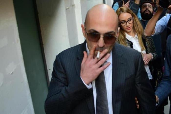 Malta: Man Tried to Purchase a Gun on the Darkweb