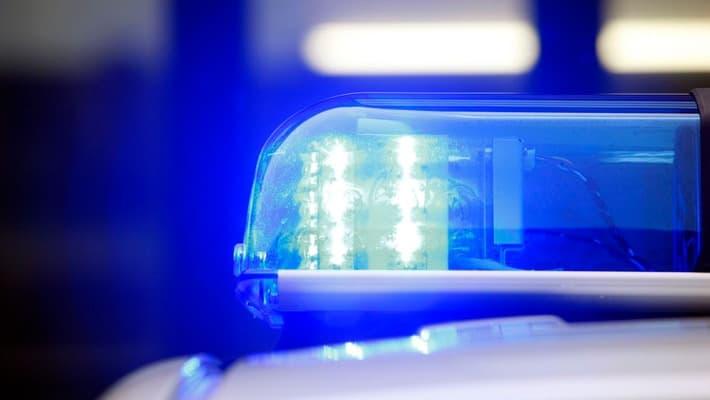 Two Arrested in German Darkweb Drug Trafficking Case