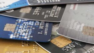 PA Man Admits Buying Stolen Credit Cards on the Darkweb